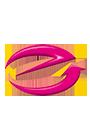 e-Marke_header